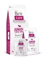 Brit Care Junior Large L & R 1kg