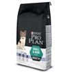 Pro Plan Small & Mini Adult 9+ - Optiage 7kg