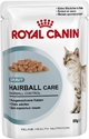 Hairball Care, 12*85g