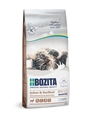 Bozita Indoor & Sterilised Grain free Reindeer 2kg