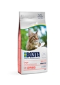 Bozita Large Wheat Free Salmon 10kg