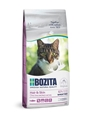Bozita Hair & Skin Wheat Free Salmon 2kg