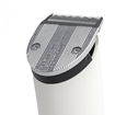 Wahl trimmer Vetiva Mini