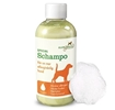 Special Schampo Allergenius 250ml