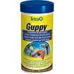 TetraGuppy 250ml