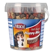 Soft Snack Happy Mix 500gr