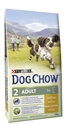Dog Chow Adult Chicken 14kg