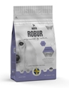 Robur Single Prot. Lamb 3kg