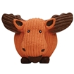 Ruff Tex Toy Moose S