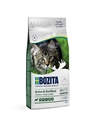 Bozita Active & Sterilized Grain Free Lamb 10kg