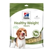 Hills Healthy Weight Dog Treats 220g