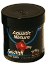 Goldfish Excel Color 80g