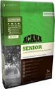 Acana Heritage Senior Dog 6kg