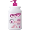 Douxo S3 Calm Schampo 200ml