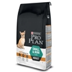 Pro Plan Small & Mini Adult - Optihealth 7kg