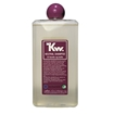 KW Neutral Schampoo 500ml
