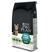 Pro Plan Small & Mini Puppy - Optistart 7kg