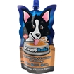 DoggyRade 250ml
