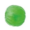 Everlasting fun ball 7cm