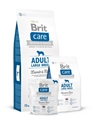 Brit Care Adult Large L & R 3kg