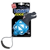 Extra Durable GiGwi Dinoball