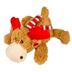 Kong Holiday Cozie Reindeer M