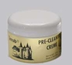 Jerob. Pre-Cleaning Creme  236 ml (8oz)