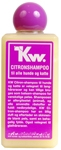 KW Shampo citron  500 ml