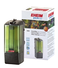 Eheim Pick Up 45L