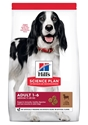 Canine Adult Lamb & Rice 2,5kg