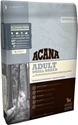 Acana Heritage Adult Small 6kg