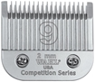 Wahl Competition skär #9 2mm