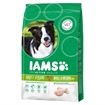 Iams Dog Adult Sm/Me 12kg