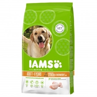 Iams Dog Adult Light 12kg