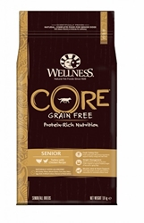 Core Dog Senior 1,8kg