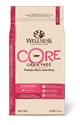 Core Cat Ad Steri Salmon 300g