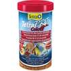 TetraPro Colour 500ml