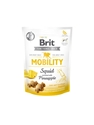 Brit Snack Mobility Squid 150g