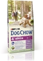 Dog Chow Senior 14kg