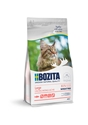 Bozita Large Wheat Free Salmon 400 g