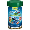 TetraPro Vegetable 100ml