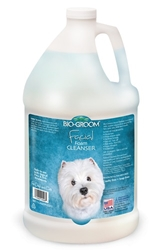 Bio-Groom Facial Foam  3,8L