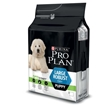 Pro Plan Large Puppy Robust - Optistart 12kg